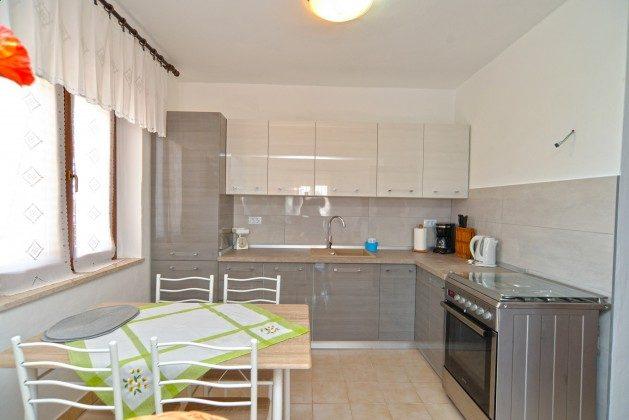 A3 Küche - Bild 1 - Objekt 160284-2