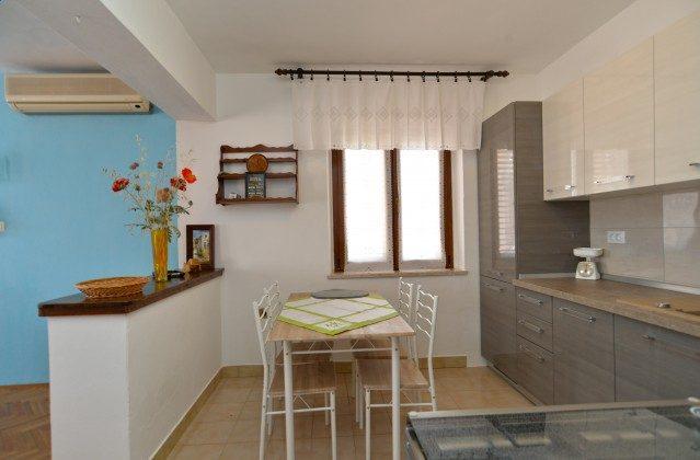A3 Küche - Bild 2 - Objekt 160284-2