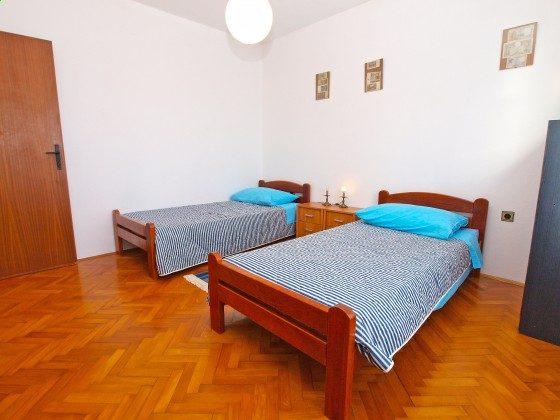 A3 Schlafzimmer 2 - Objekt 160284-2