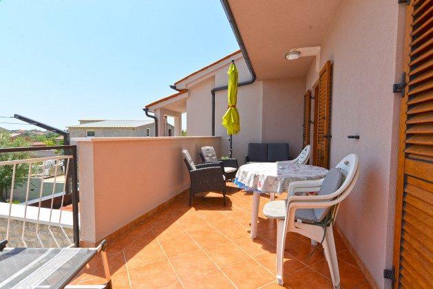 A3 Balkon - Bild 1 - Objekt 160284-2