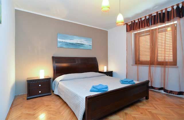 A1 Schlafzimmer - Bild 1 - Objekt 160284-2