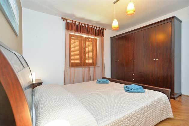 A1 Schlafzimmer - Bild 2 - Objekt 160284-2