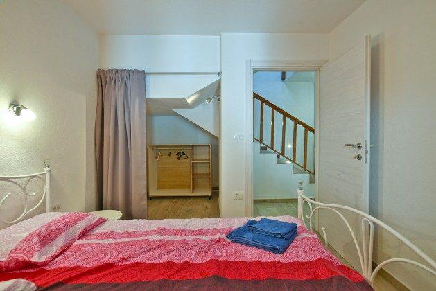 Schlafzimmer 1 EG - Bild 2 - Objekt 160284-301