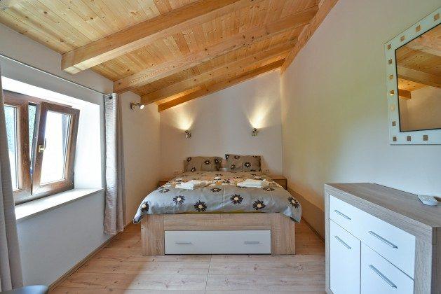 Schlafzimmer 3 - Bild 1 - Objekt 160284-301