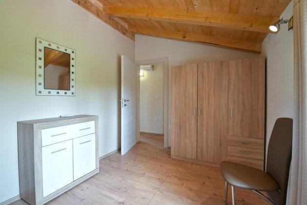 Schlafzimmer 3 - Bild 2 - Objekt 160284-301