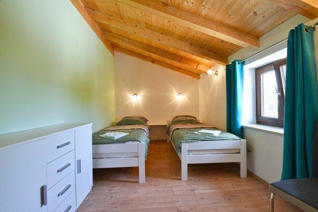 Schlafzimmer 4 - Bild 1 - Objekt 160284-301