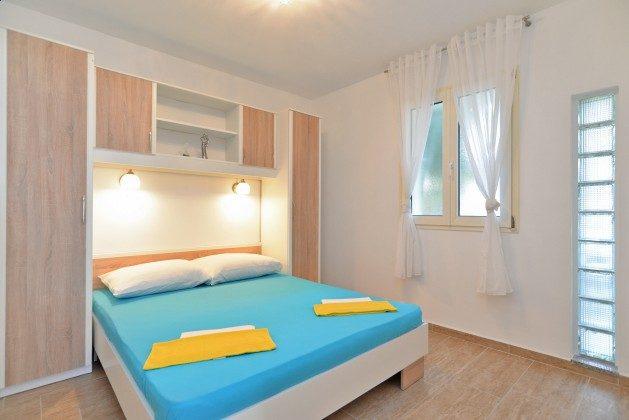A2 Schlafzimmer - Objekt 160284-303