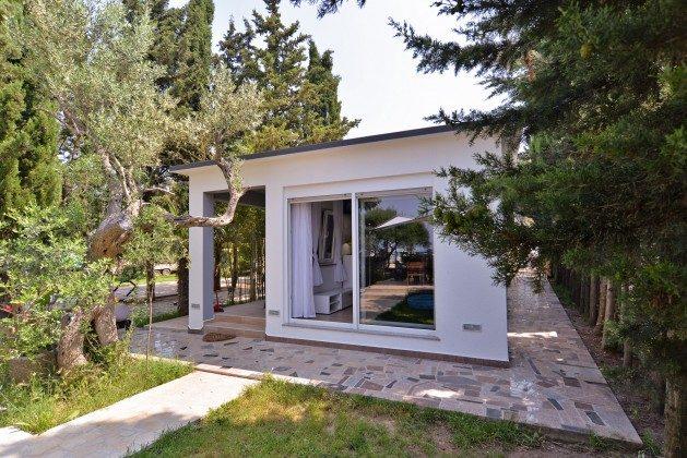 A2 Terrasse - Bild 2 - Objekt 160284-303