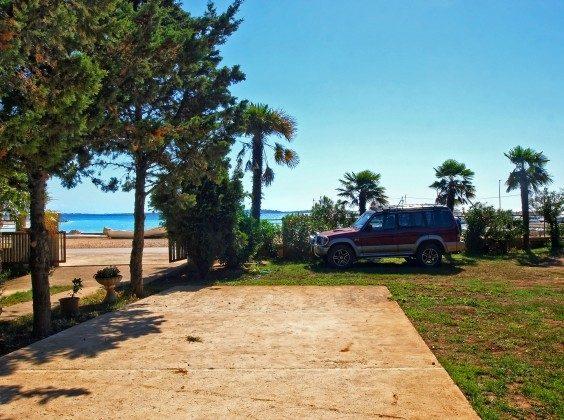 Weg zum Strand - Bild 1 - Objekt 160284-303