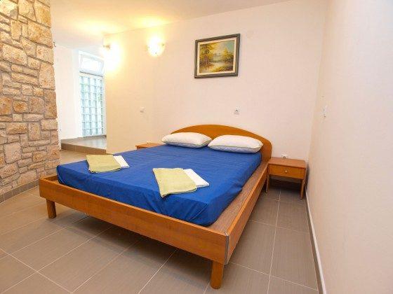 A1 Schlafzimmer - Objekt 160284-303