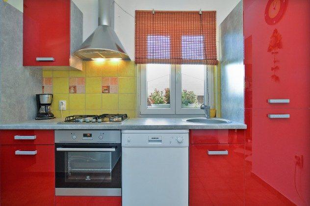 Küchenzeile - Bild 2 - Objekt 160284-304