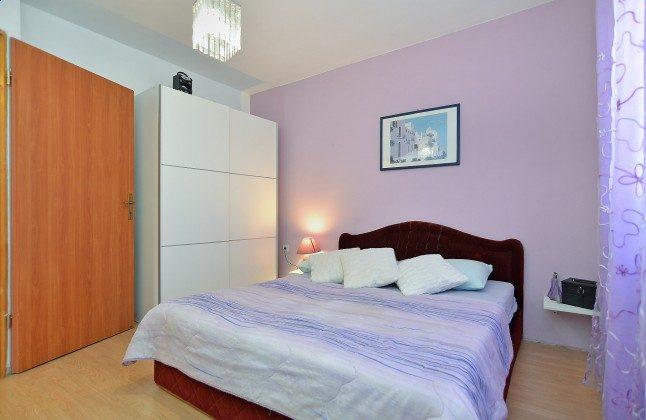 Schlafzimmer 1 - Bild 2 - Objekt 160284-304