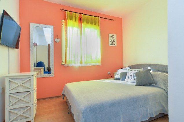 Schlafzimmer 2 - Bild 1 - Objekt 160284-304
