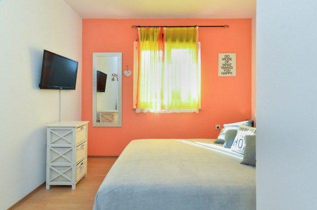 Schlafzimmer 2 - Bild 2 - Objekt 160284-304
