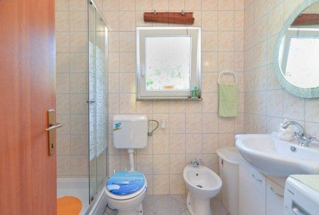 Duschbad 1 von 2 - Bild 2 - Objekt 160284-304