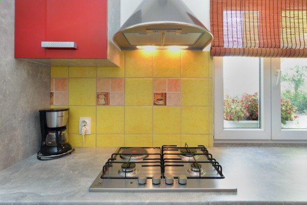 Küchenzeile - Bild 3 - Objekt 160284-304