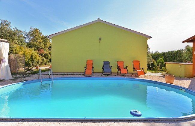 der Pool - Objekt 160284-304