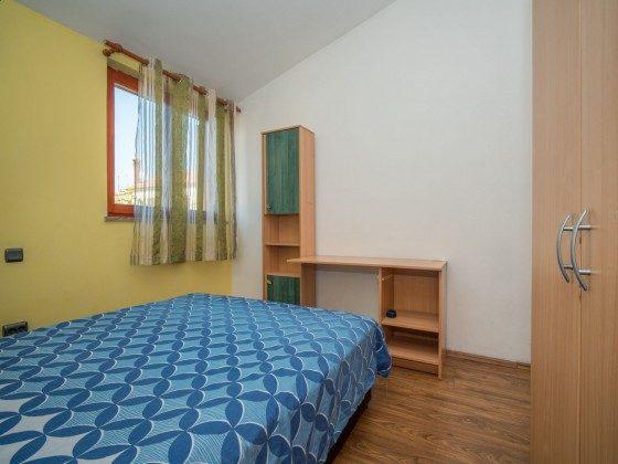 Schlafzimmer 1 - Bild 2 - Objekt 160284-305