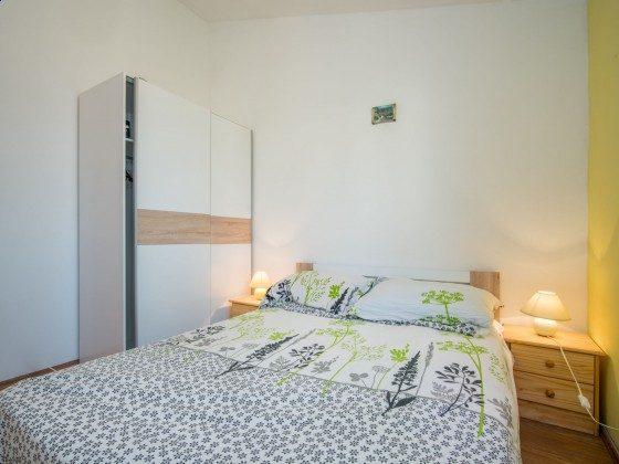 Schlafzimmer 3 - Objekt 160284-305
