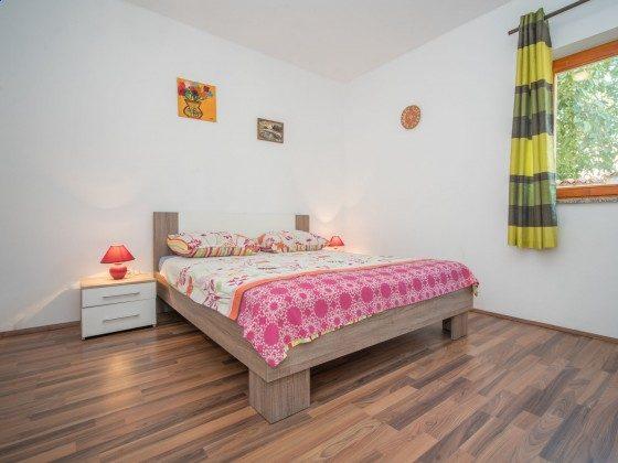 Schlafzimmer 4 - Objekt 160284-305