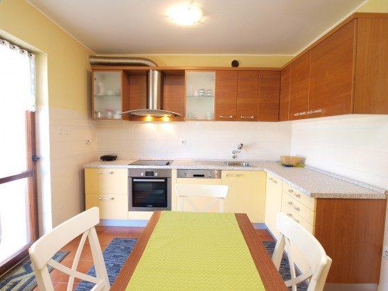 Küche - Bild 2 - Objekt 160284-307