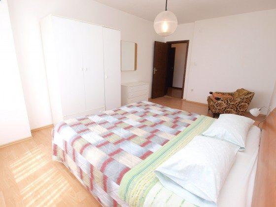 Doppelzimmer 1 - Bild 2 - Objekt 160284-307