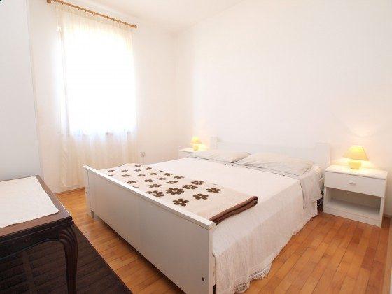 Doppelzimmer 2 - Bild 1 - Objekt 160284-307