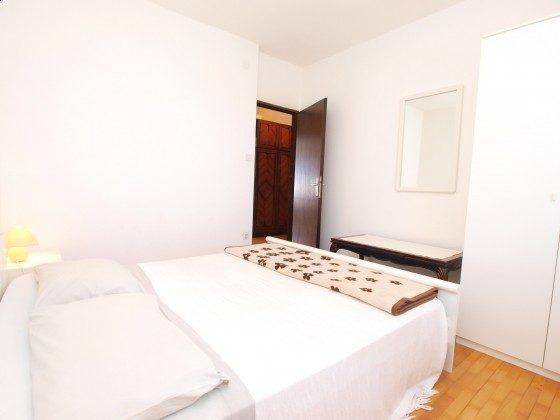Doppelzimmer 2 - Bild 2 - Objekt 160284-307
