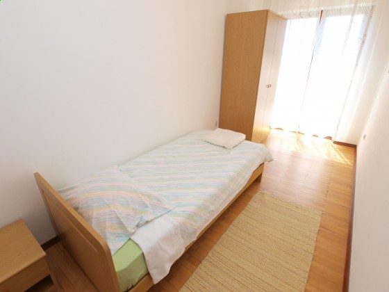 Einzelzimmer - Objekt 160284-307