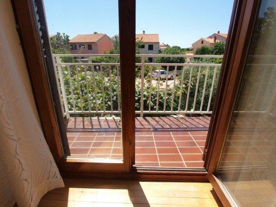 Balkon - Bild 1 - Objekt 160284-307