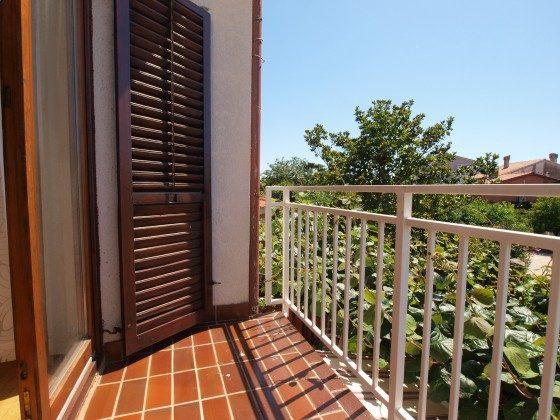 Balkon - Bild 2 - Objekt 160284-307