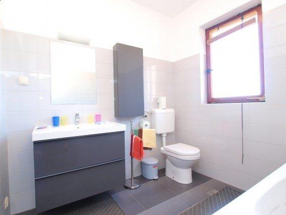 Doppelzimmer 1 - Bild 1 - Objekt 160284-307