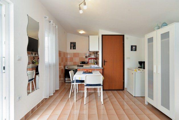 Küchenbereich - Bild 1 - Objekt 160284-311