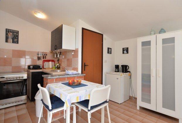Küchenbereich - Bild 2 - Objekt 160284-311