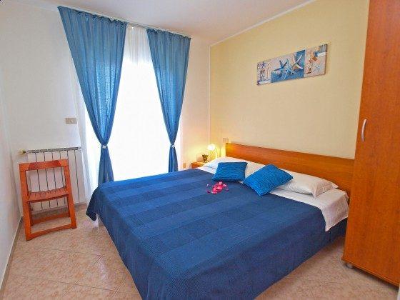 FW1 Schlafzimmer 1 - Objekt. 160284-313