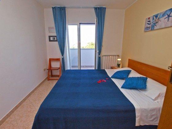 FW1 Schlafzimmer 2 - Objekt. 160284-313