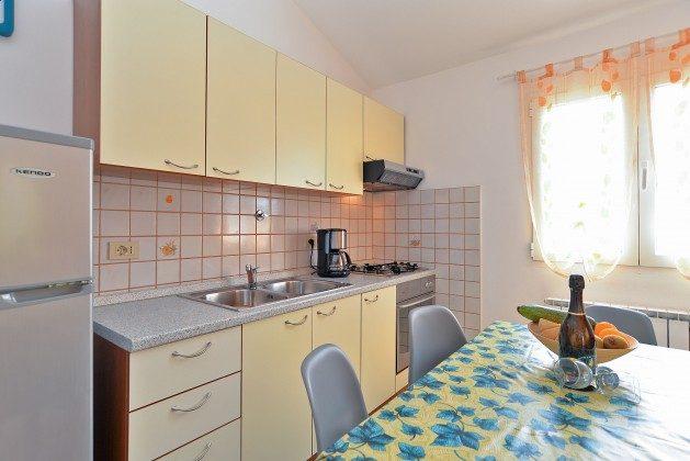 FW2 Küchenzeile - Objekt. 160284-313
