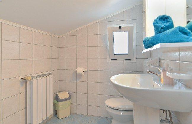 FW2 Gäste-WC - Bild 2 - Objekt. 160284-313