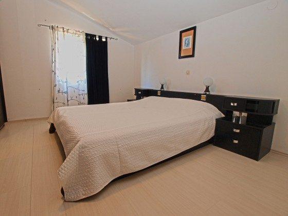 FW1 Schlafzimmer 1 - Bild 1 - Objekt 160284-315