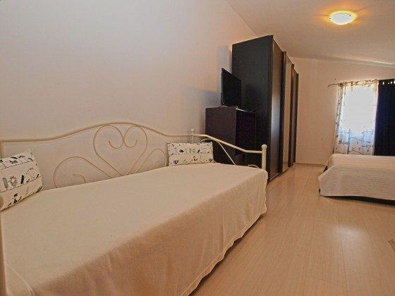 FW1FW1 Schlafzimmer 1 - Bild 2 - Objekt 160284-315