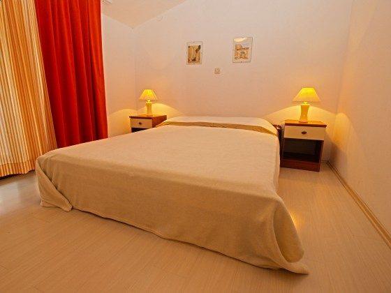FW1 Schlafzimmer 2 - Objekt 160284-315