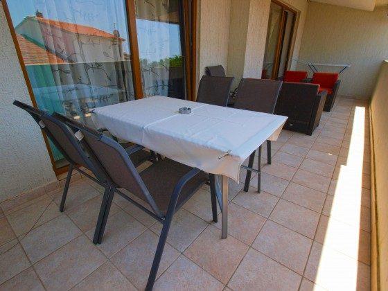 FW1 Balkon - Bild 2 - Objekt 160284-315