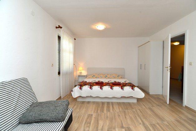 FW2 Schlafzimmer 1 - Bild 1 - Objekt 160284-315
