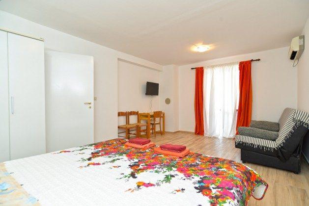 FW2 Schlafzimmer 1 - Bild 2 - Objekt 160284-315