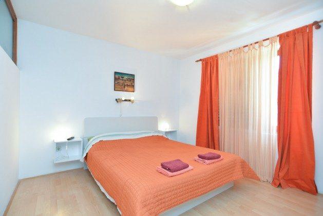 FW2 Schlafzimmer 2 - Objekt 160284-315
