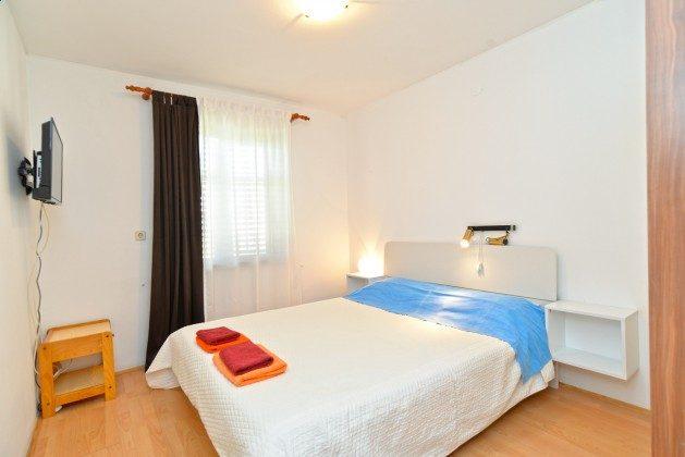 FW2 Schlafzimmer 3 - Objekt 160284-315