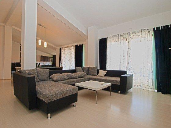 FW1 Wohnzimmerbereich - Bild 1 - Objekt 160284-315