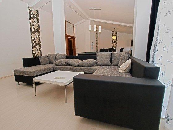 FW1 Wohnzimmerbereich - Bild 2 - Objekt 160284-315