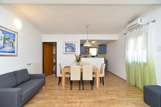 Wohnküche - Bild 2 - Objekt 160284-319