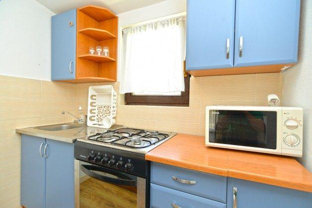 Küchenzeile - Bild 2 - Objekt 160284-319